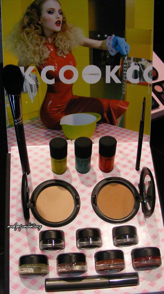 mac-cook-mac-koleksiyonu