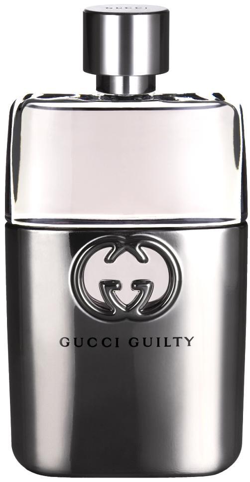 gucci-guilt-him