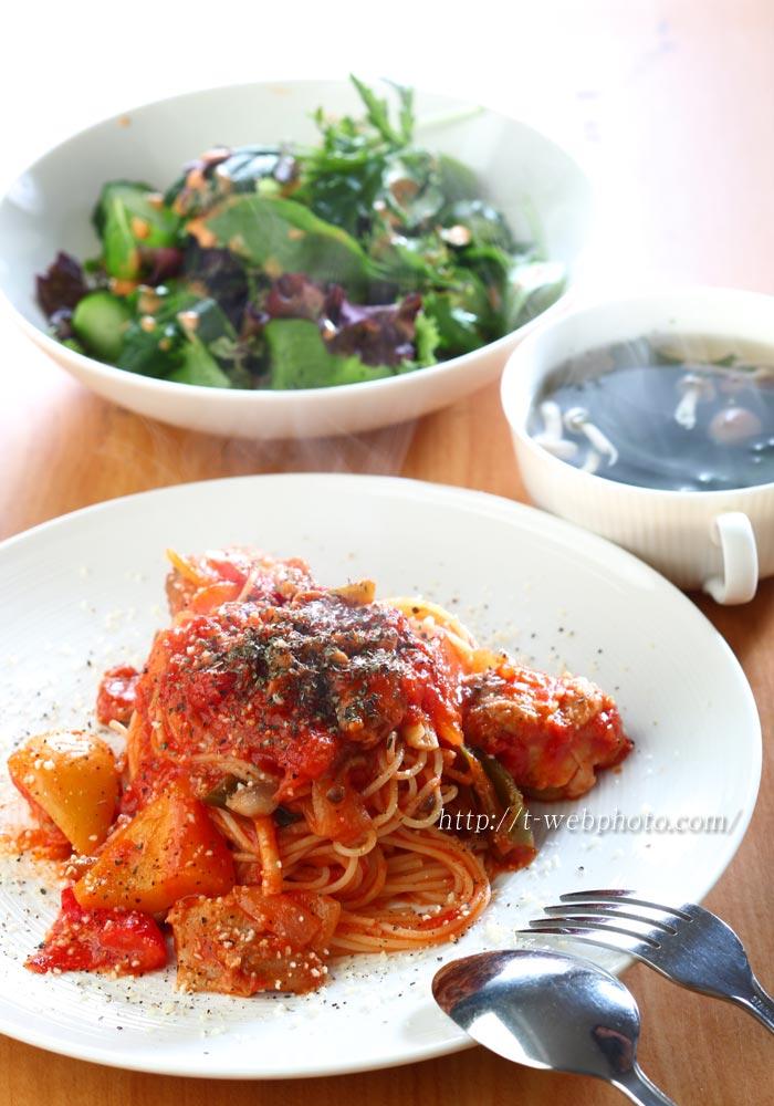 12apr27chiken_tomato07