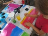 Art Workshops for Kids