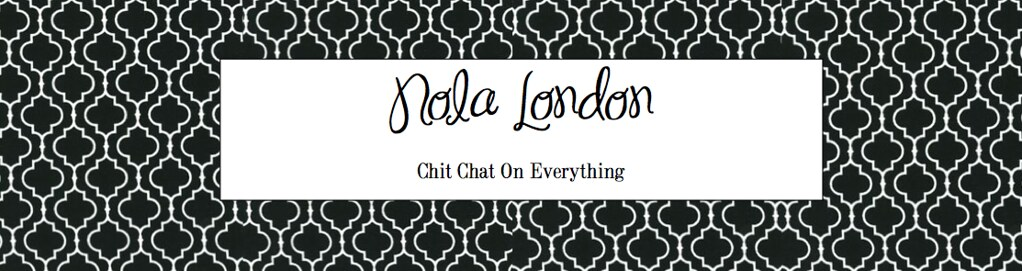 Nola London