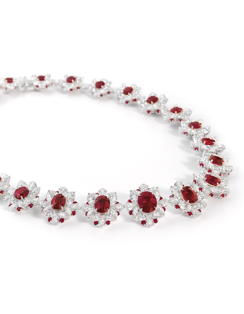 Burmese Ruby and Diamond Necklace, ttl 53.07 carats.jpg