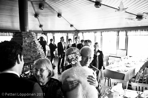 Wedding Saara and James (92)