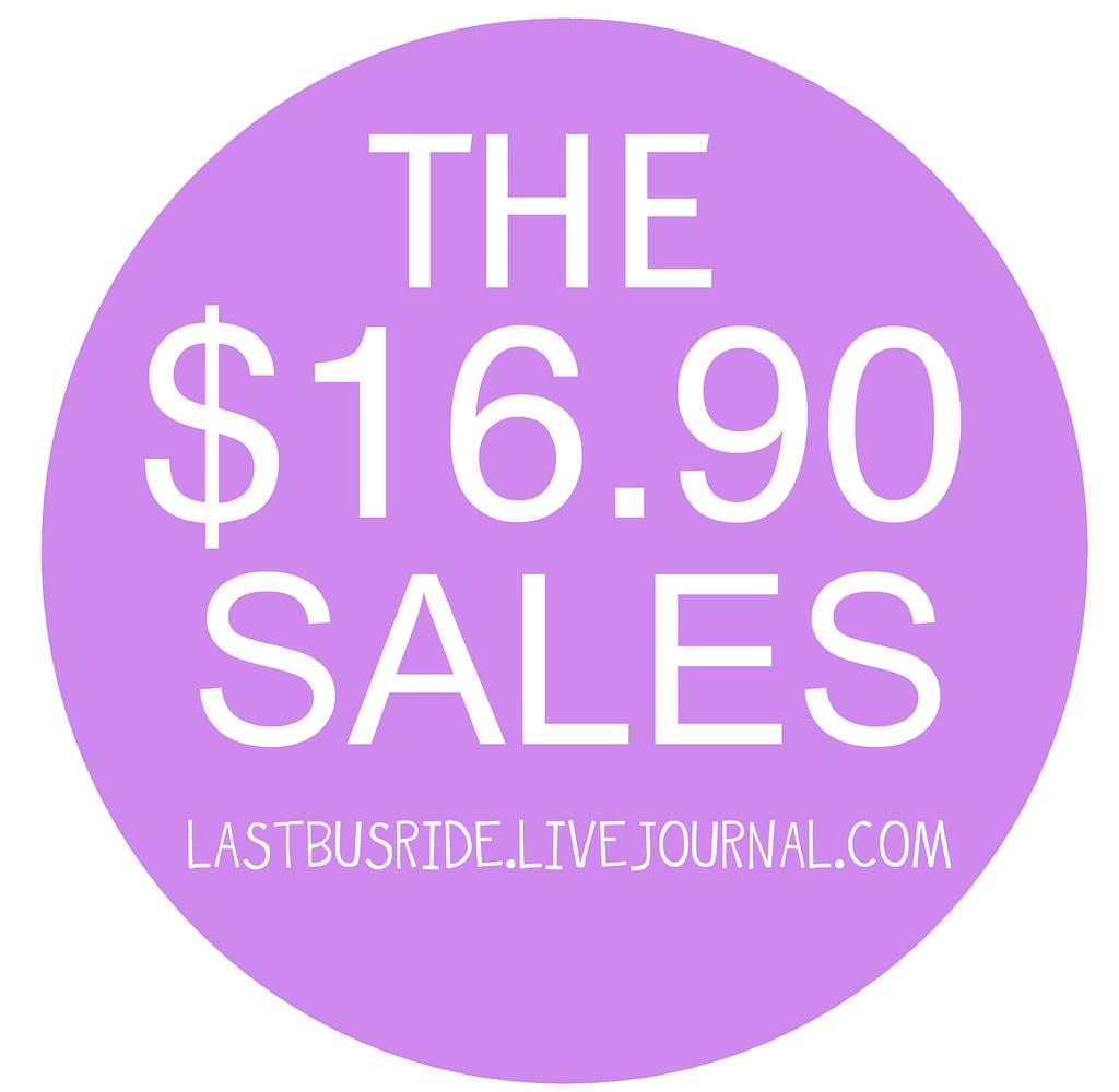 sales 1