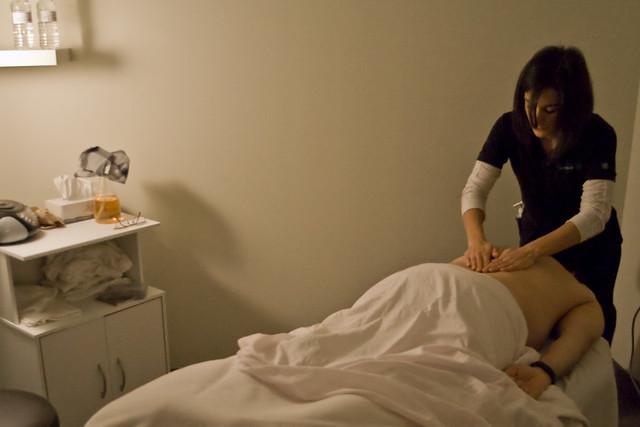 erottic massage massage parlours darwin