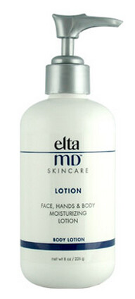 EltaMD Lotion - 8 oz