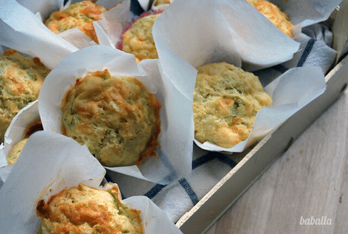 muffins_puerro_quesp_cheddar2