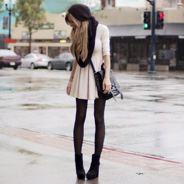 Cute Rainy Day: #girl #swag #beautiful #nice #photo #cap #tumblr