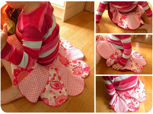 collage-pink2.jpg