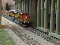 Burlington-20120310-00021