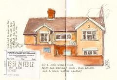 24-02-12b by Anita Davies