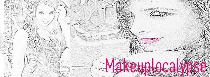 makeuplocalypse10