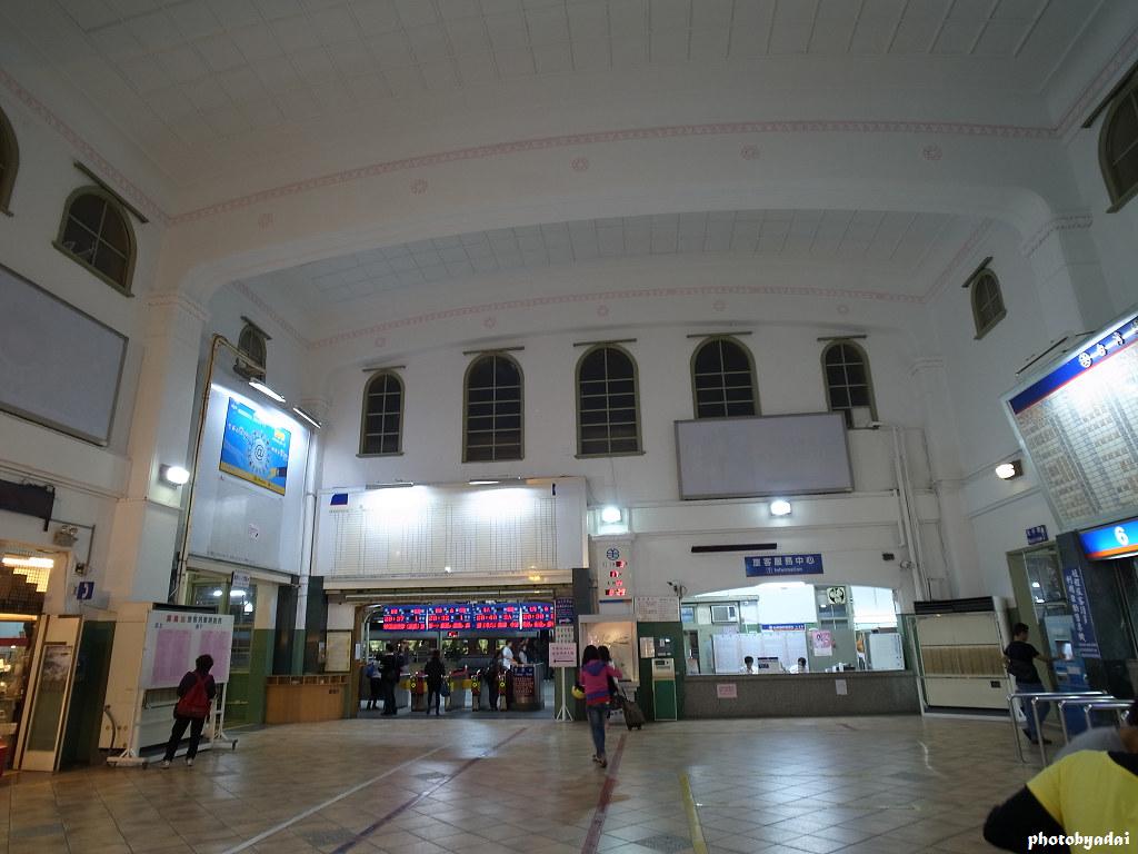 2012.3.17 嘉義車站_GRD4