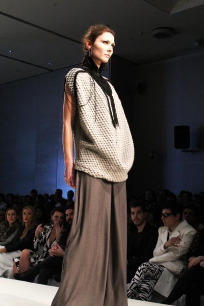 fashionarchitect.net AXDW stelios koudounaris FW12-13 09