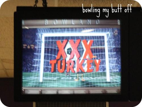 0316 A Turkey 2
