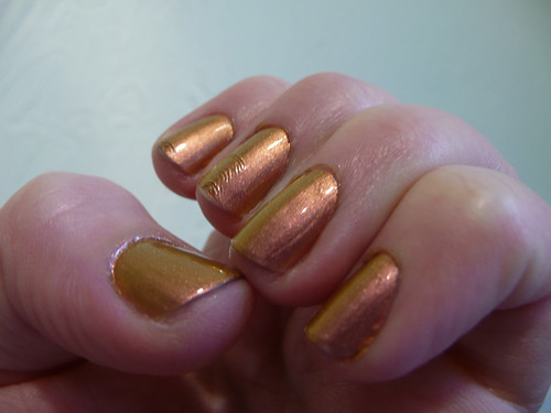 golden cinnabar 2