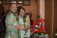 South Kona Physical Therapy