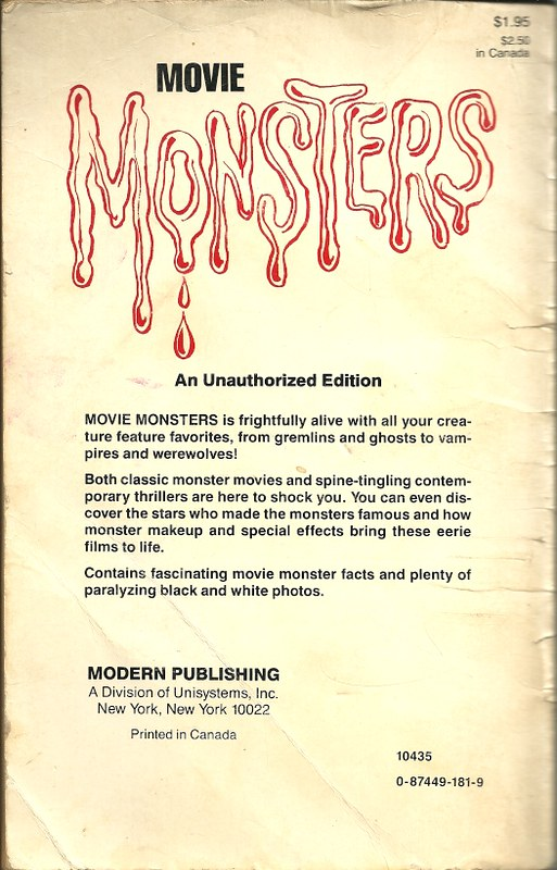 moviemonsters35