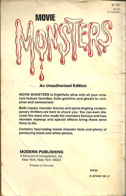 moviemonsters35