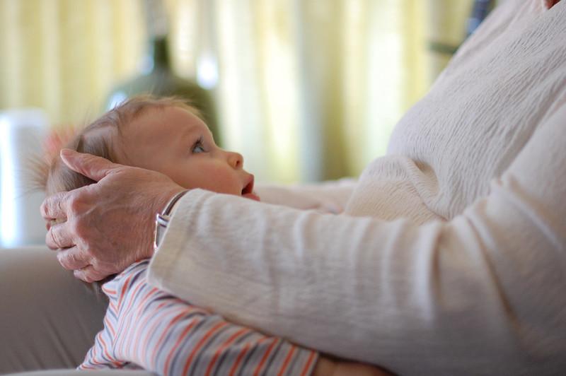 isaac and grandma_7