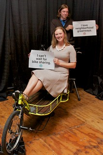Alice Awards - Cargo Bike Photo Booth (15 of 41)