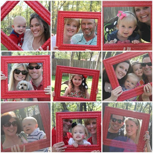 frame pics 2