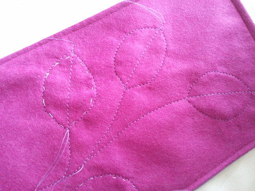 Sewing 2012-03-29