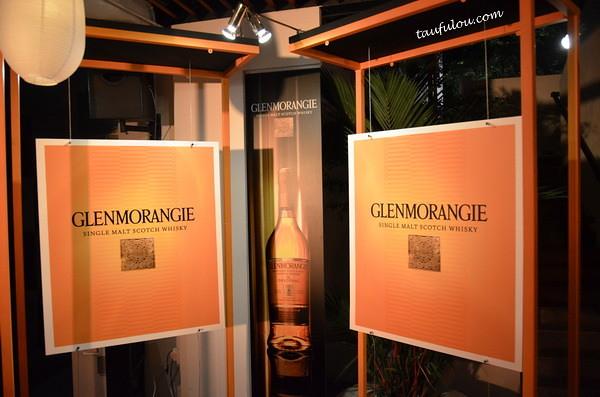 Glenmorangie (13)