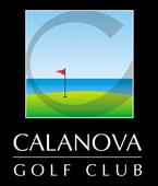 Calanova Golf Club Descuentos en golf, en greenfees y clases exclusivos para miembros golfparatodos.es