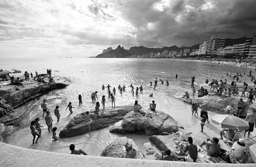 Rio de Janeiro 39