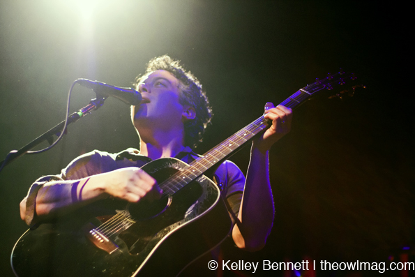 m. ward_fillmore_4_11_12_9