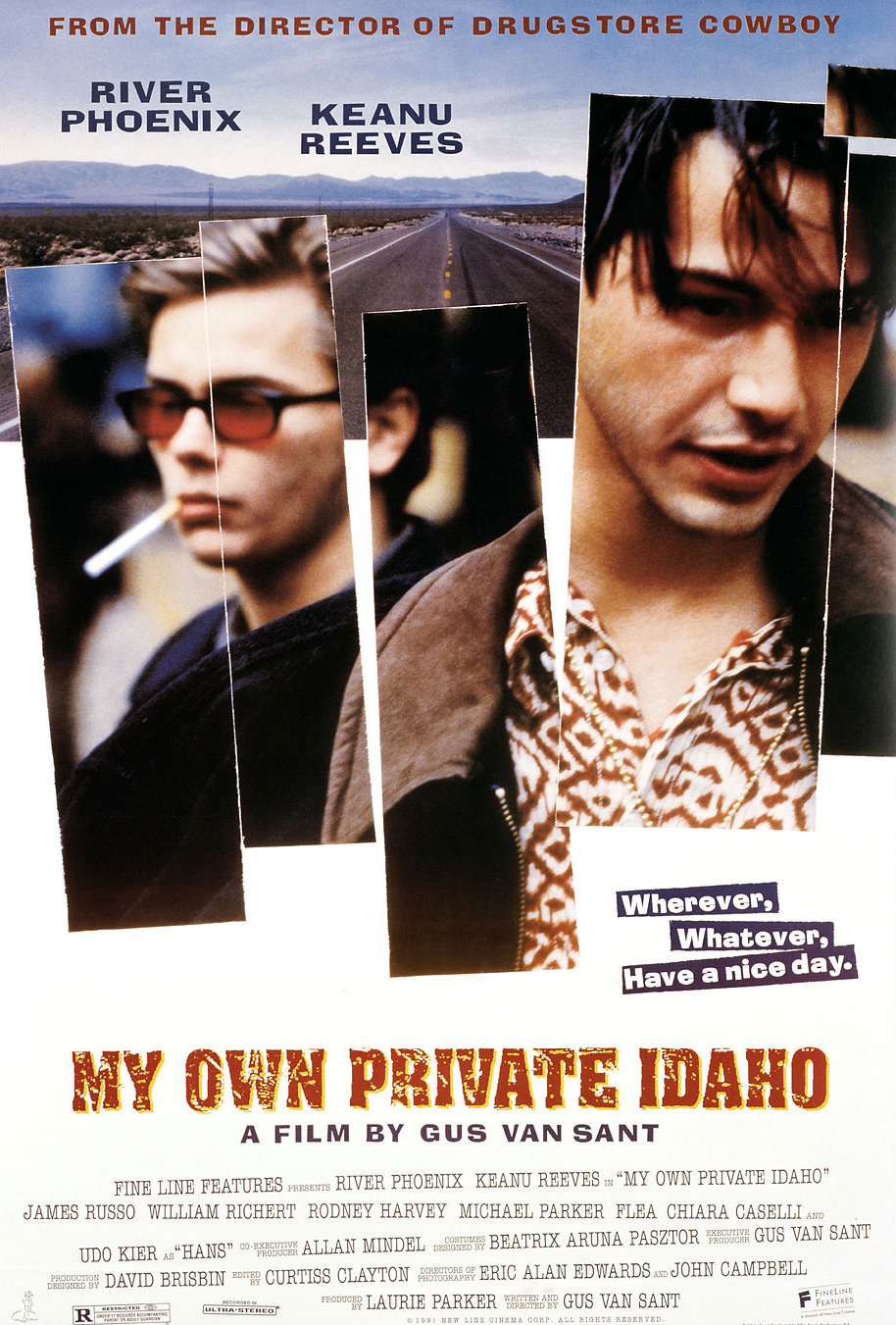 my_own_private_idaho