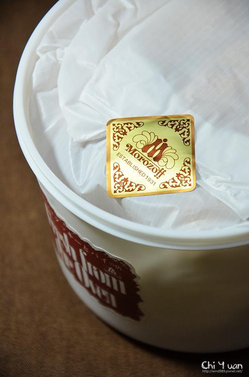 摩洛索夫烤餅桶03.jpg