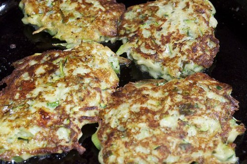 fritters/zucchini feature 19