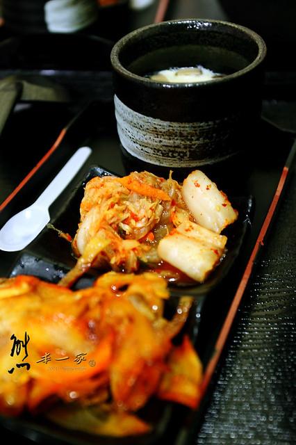 味之屋|熊本拉麵|北大竹街學勤路餐廳