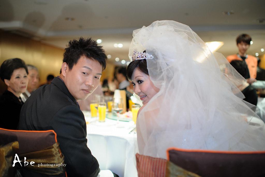 201120421仲賢&于芹-36