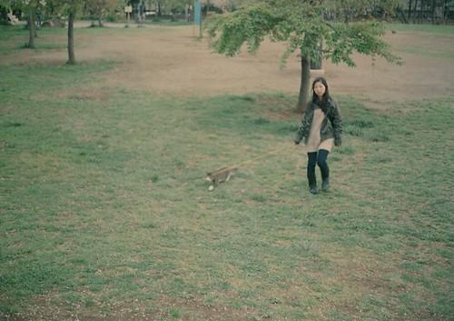 2012-0419-yashica-half17-exfuji-superiavernus400-031