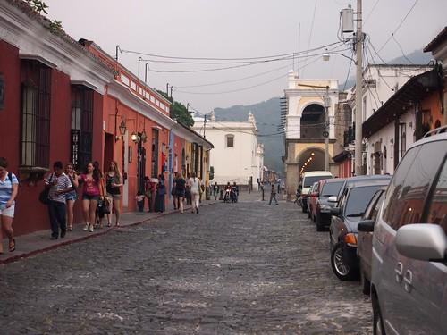 Antigua-102