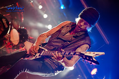 music, rock, photo, concert, guitar, live, totem, ufo, scorpions, msg, jrf, michaelschenker, musifota