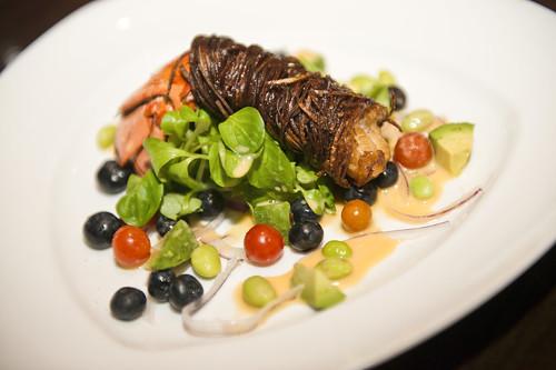 007_makena-resort_food-issue-2014_sean-m-hower_MT