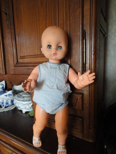Les poupées de ma maison  13359742065_99e2e1f123