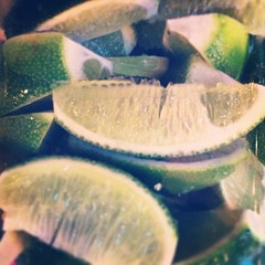 #happyhour #sourhour #limetime