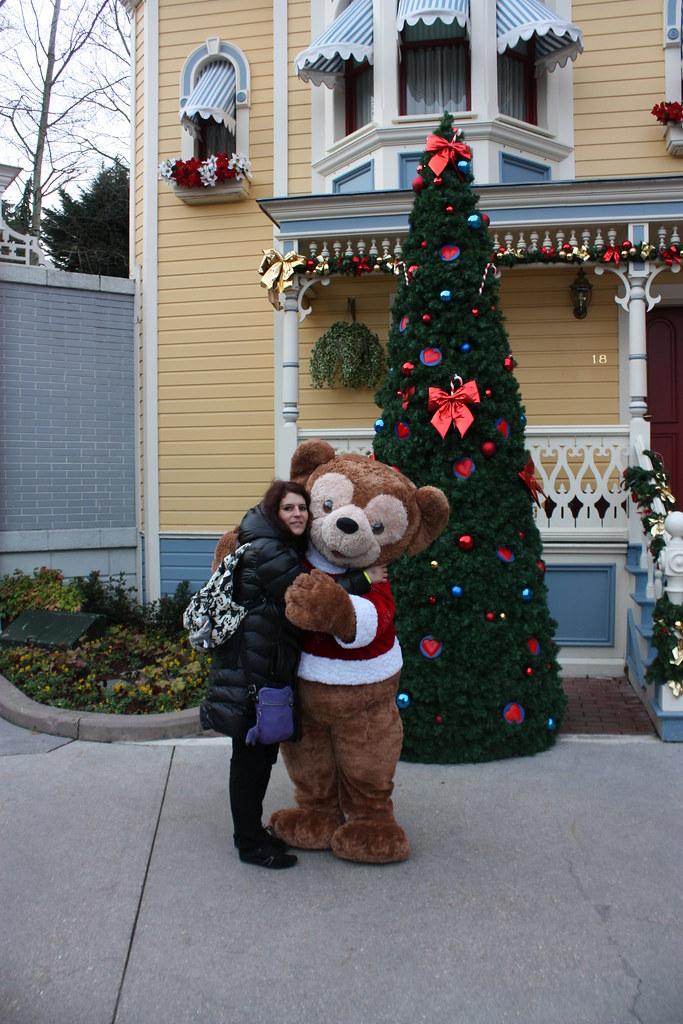 Un séjour pour la Noël à Disneyland et au Royaume d'Arendelle.... - Page 3 13676267063_aecdef945d_b