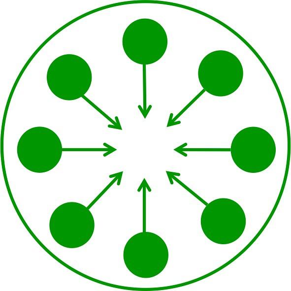 Green_stefan-goetz.com
