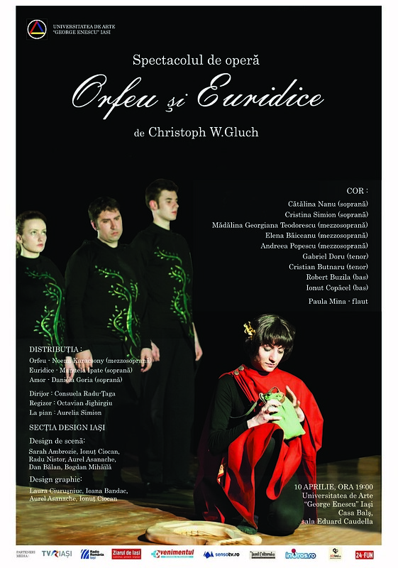 2014.04.10.Opera Orfeu