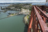 Forth Bridge Vertigo