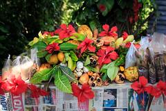 Dennis' Fruit Stand