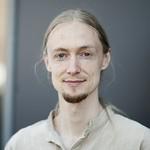 Morten Hillgaard Bülow