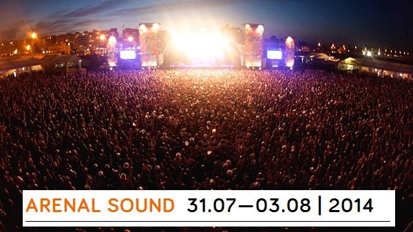 entradas-arenal-sound-2014