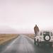 Iceland roadtrip by Johannes Huwe